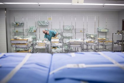Catalunya perd més de 1.800 llits hospitalaris en l'última dècada