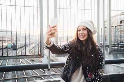Sentirse integrado, el principal motivo para el uso de nuevas tecnologías en jóvenes