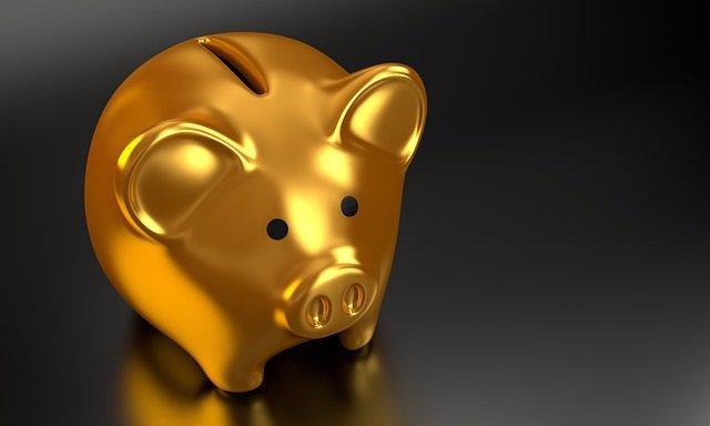 Los intereses compuestos en el ahorro