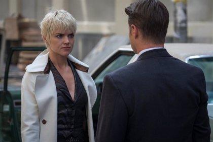 ¿Aparecerá Barbara Gordon en Gotham?