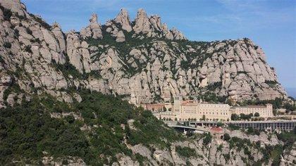 L'abat de Montserrat demana perdó a les presumptes víctimes d'abusos sexuals