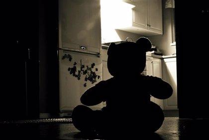 La negligencia es el maltrato infantil más frecuente en España