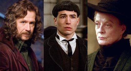 Harry Potter: 15 grandes agujeros de guión de la saga