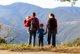 8 destinos para conocer en familia durante 2019