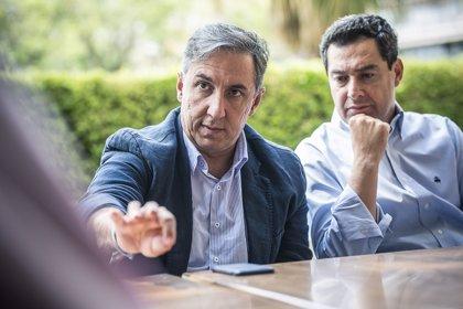 """El PP assegura que Sánchez """"per fi"""" se situa amb la majoria d'espanyols"""" en reconèixer Guaidó"""