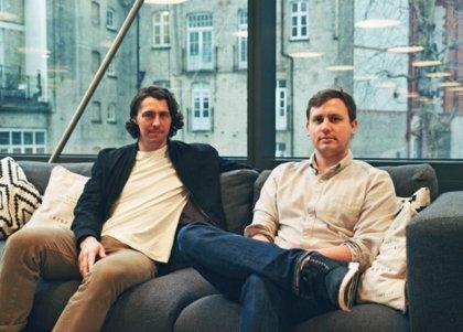 InnoCells participa en una ronda de 20 milions de dòlars a la plataforma Bud