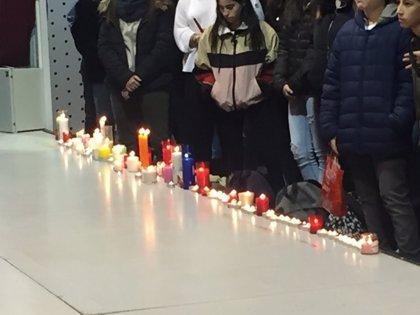 Els Mossos atribueixen a un accident la mort d'una professora al canal de Serós