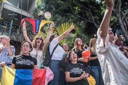 """Los médicos españoles alertan del """"serio deterioro"""" en el acceso sanitario en Venezuela"""
