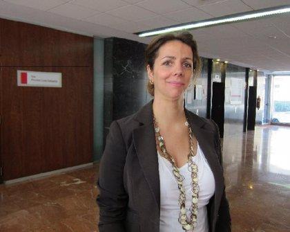 """El PDeCAT diu que la suspensió de noves llicències del carrer Girona pot suposar """"un nou nyap"""""""