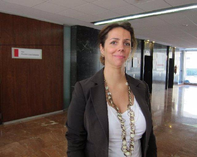 Francina Vila
