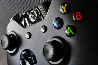 Microsoft extenderá el juego cruzado de Xbox Live a iOS, Android y Switch