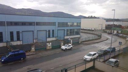 El 'Plan Reindus' recibe 13 solicitudes de Extremadura con 42,7 millones de préstamo demandado