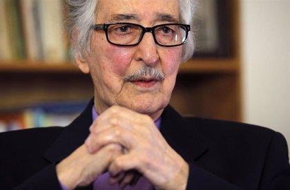 El primer presidente de Irán acusa a Jomeini de traicionar el espíritu de la revolución de 1979