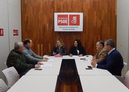 El PSOE presentará mociones en los ayuntamientos en apoyo a la caza y al silvestrismo