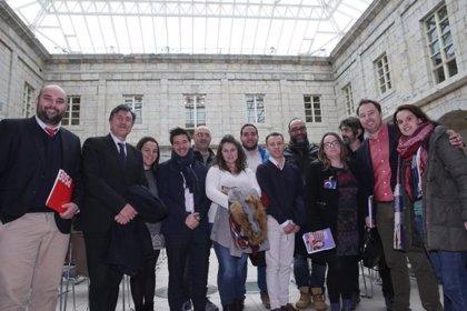 Cantabria recupera el Consejo de la Juventud pero sin consenso sobre su forma jurídica