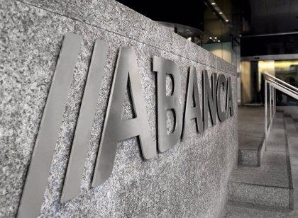 Abanca repartirá mañana 12,8 millones en dividendos a cuenta del ejercicio 2018