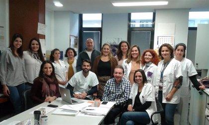 El Hospital Dr. Negrín (Gran Canaria) incrementa el número de camas de la Unidad de Hospitalización a Domicilio