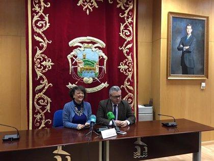 Puente Genil (Córdoba) registra un descenso del 20% en los índices de criminalidad en 2018