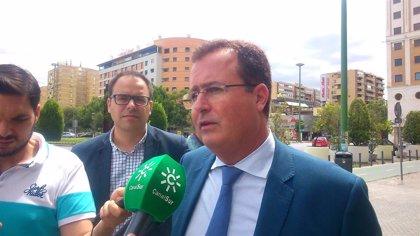 Citan como investigado al edil de Movilidad de Sevilla por la causa de los taxis