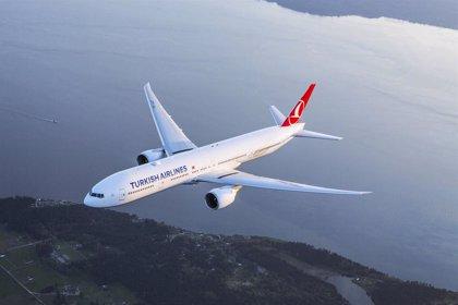 Ridley Scott dirige un cortometraje publicitario de Turkish Airlines