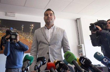 La jueza del caso del doble crimen de Almonte, en Huelva, no admite la personación de Medina como acusación