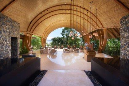Andaz Hotels creará un aroma propio para cada hotel para una experiencia sensorial