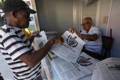 El Observatorio Cubano de DDHH denuncia 179 detenciones arbitrarias en enero de cara al referéndum constitucional