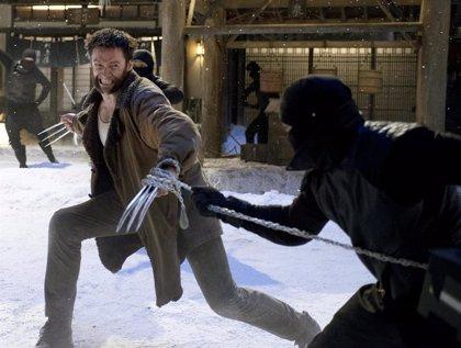 Disney ya busca un Lobezno que sustituya a Hugh Jackman en el Universo Marvel