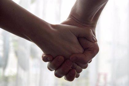 Acompañar, pero respetar: el papel de los familiares y amigos en un diagnóstico de cáncer
