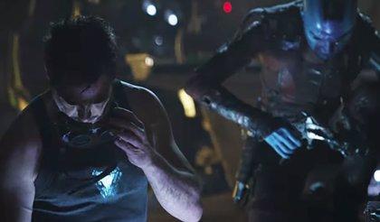 Endgame: ¿Ha eliminado Marvel a un personaje del tráiler de Vengadores para evitar spoilers?