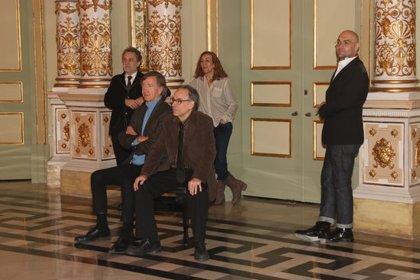 El Liceu estrena l'òpera de nova composició de Benet Casablancas, 'L'enigma di Lea'