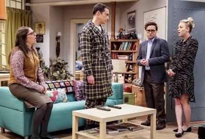 Los 10 cosas que deben pasar en The Big Bang Theory antes del final