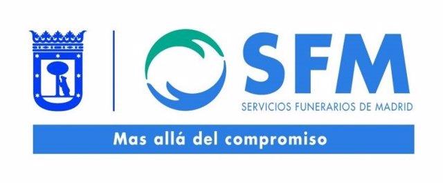 El Ayuntamiento cuenta con un nuevo logo de Funeraria