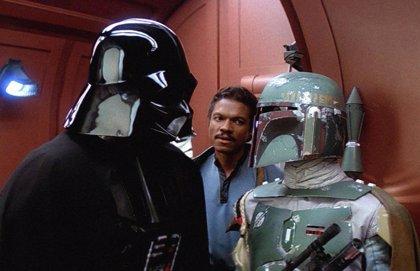The Mandalorian, la serie de Star Wars, recuperará el tono de la trilogía original
