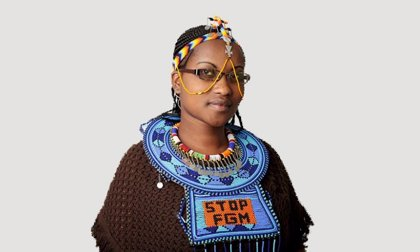 Mutilación Genital Femenina: claves para conocer su impacto