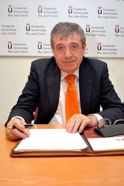 """La Fiscalia aclareix que no dubta de la """"professionalitat"""" i """"imparcialitat"""" dels jutges que exerceixen a Catalunya"""