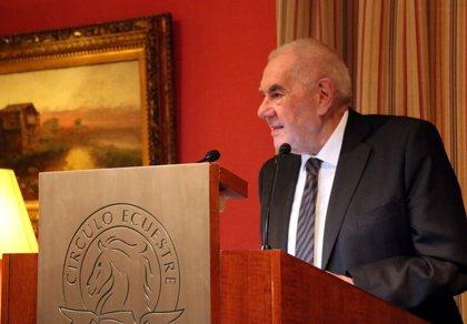 """Maragall obre la porta a pactar amb Colau: """"Hi ha una eventual capacitat d'establir objectius compartits"""""""