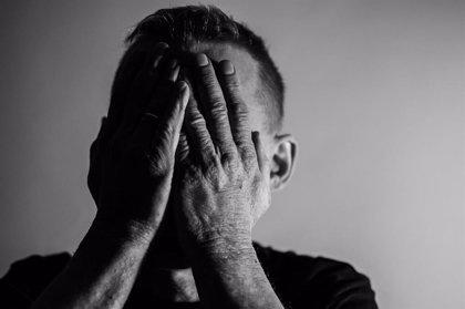 Investigadores señalan 269 genes relacionados con la depresión