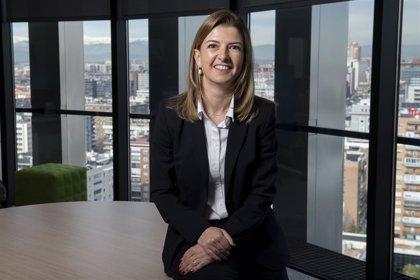 Empresas.- Takeda Iberia nombra como directora general a Stefanie Granado