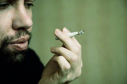 ¿Más esperma por fumar marihuana?