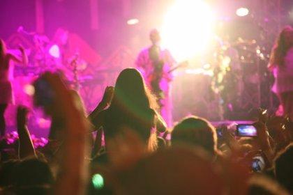 Barcelona tindrà un nou festival musical al Reial Club de Polo