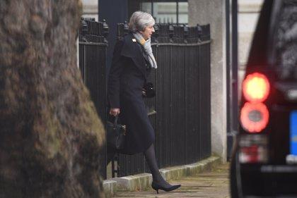 Els ministres britànics haurien mantingut converses secretes sobre retardar el Brexit unes vuit setmanes