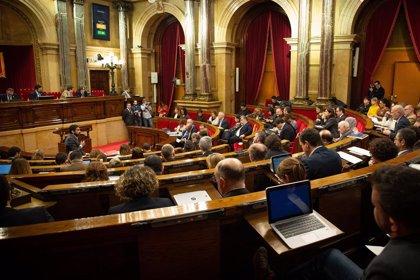 La Generalitat demana al Govern espanyol augmentar la seva aportació per finançar els centres especials de treball