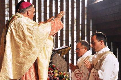 L'arquebisbe de Tarragona destitueix el rector d'Arbeca (Lleida) per presumptes abusos