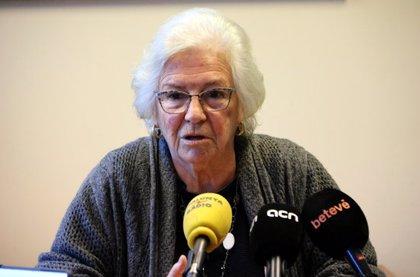 """La Síndica de Barcelona alerta de la """"manca de transparència"""" i d'""""irregularitats"""" en la prestació de serveis funeraris"""