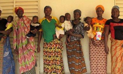 """""""Mutilación Genital Femenina (MGF): reconstruyendo su dignidad"""". Por medicusmundi"""