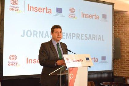Page, perplex per la figura del relator, demana convocar un comitè territorial del PSOE per estudiar la proposta