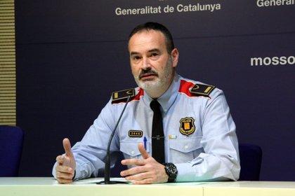 ACTUALIZACIÓ:Detingut un mena com a presumpte autor de diverses agressions sexuals als barris de Sants i Horta