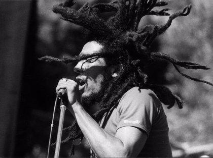 74 años del nacimiento de Bob Marley: El gran icono del siglo XX en 5 clásicos