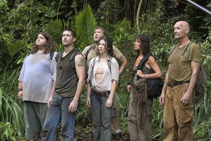 ¿En marcha el remake de Lost (Perdidos)?